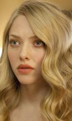 Chloe - Tra seduzione e inganno: la fotogallery - Amore e sospetto
