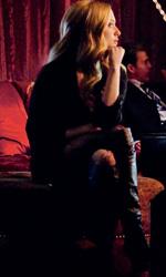 Chloe - Tra seduzione e inganno: la fotogallery -