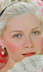 Film in tv: Passioni irresistibili, grandi nomi e...fantasia - Cast stellari e interpretazione da Oscar