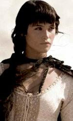 Prince of Persia – Le sabbie del tempo: il poster finale e nuove immagini - Tamina
