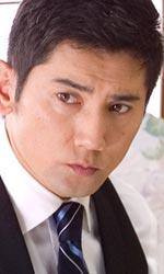 Departures, o della dolce morte - Il progetto dell'attore Masahito Motoki