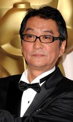 Departures, o della dolce morte - Takita Yojiro: come diventare autore al quarantesimo film