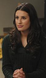 Glee - Episodio 10: Canzoni d'amore - Le canzoni del decimo episodio
