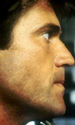 5x1: Gli spiccioli di Mel Gibson - Arma letale