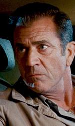 5x1: Gli spiccioli di Mel Gibson - Il boxoffice � pazzo per Gibson