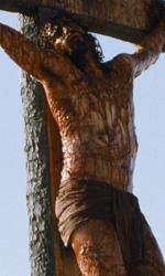 5x1: Gli spiccioli di Mel Gibson - La Passione di Cristo