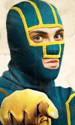 Kick-Ass: nuovi dettagli su Kick-Ass 2 - Rivelati i cattivi del sequel