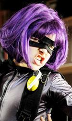 Kick-Ass: nuovi dettagli su Kick-Ass 2 - Hit Girl contro Frank D'Amico