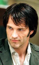 True Blood - Stagione 1: La recensione - Tra realtà e fantasia