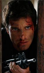 L'ispettore Coliandro: il ritorno dell'antieroe - Due nuovi episodi per Coliandro