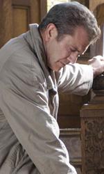 Film nelle sale: Un profeta fuori controllo - Torna la vendetta di Gibson