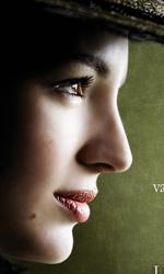 Adèle Blanc Sec: nuovo poster e trailer del film di Luc Besson - La nuova eroina di Luc Besson