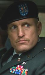 Prossimamente al cinema: Scontro tra Titani e l'uomo nell'ombra - Riflessioni di guerra