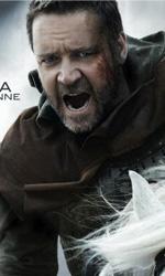 Cannes 2010: Robin Hood è il film d'apertura del Festival