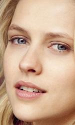 L'apprendista Stregone: trailer internazionale e nuove immagini - Becky (Teresa Palmer)