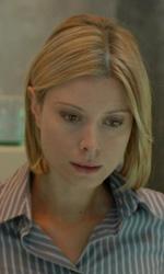 Fiction & Series: Paura, vero? Crimini italiani firmati Lucarelli