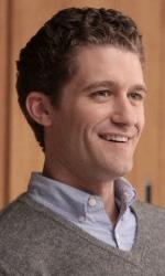 Glee – Episodio 13: Le provinciali