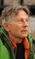 L'uomo nell'ombra: Delitto per delitto - I fantasmi di Polanski