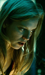 Splice: trailer e fotogallery dell'horror di Vincenzo Natali