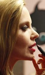 True Blood: prime immagini della terza stagione - Pam e Jessica