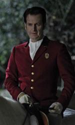 True Blood: prime immagini della terza stagione - Russell Edginton
