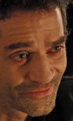 True Blood: prime immagini della terza stagione - Franklin Mott