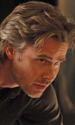 True Blood: prime immagini della terza stagione - Sam