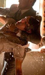 Inception: per DiCaprio il film � complesso e ambiguo - Una narrazione su pi� livelli