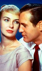 Storia 'poconormale' del cinema: le coppie - Fase