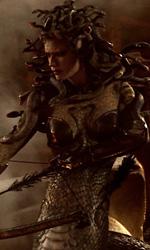 Scontro tra Titani: Leterrier ha scritto una trilogia - Vedremo una trilogia sui Titani?