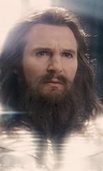 Scontro tra Titani: Leterrier ha scritto una trilogia - Zeus
