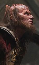 Scontro tra Titani: Leterrier ha scritto una trilogia - Calibos ed Ades