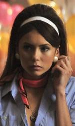 Fiction & Series: In cucina con Bud Spencer - The Vampire Diaries � Unpleasantville