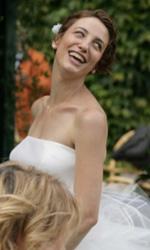 Matrimoni e altri disastri: la fotogallery - Interpretando Alessandro