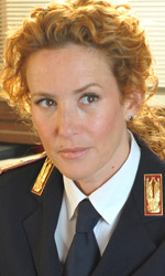 Donna Detective 2: La mamma con la pistola