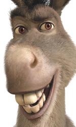 Shrek e vissero felici e contenti: la clip 'Gatto cosa ti � successo?' - Il Gatto con gli stivali � andato in pensione