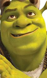 Shrek e vissero felici e contenti: la clip 'Gatto cosa ti � successo?' - Il Gatto, Ciuchino e Shrek