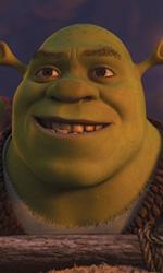 Shrek e vissero felici e contenti: la clip 'Gatto cosa ti è successo?' - Shrek con gli altri orchi