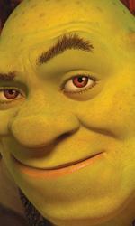 Shrek e vissero felici e contenti: la clip 'Gatto cosa ti � successo?' - Shrek e Rumpelstiltskin