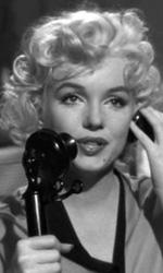 Film in tv: una settimana di classici senza tempo - Dal passato con furore
