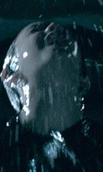 La fisica dell'acqua: Traumi liquidi - Un Amleto di pi�