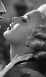 Storia 'poconormale' del cinema: le coppie (3)