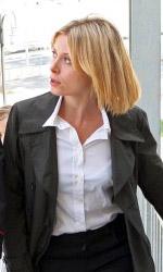 Fiction & Series: Detective a caccia di crimini