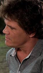 In foto Josh Brolin (51 anni) Dall'articolo: You Will Meet a Tall Dark Stranger: la Watts e Banderas nella prima clip.