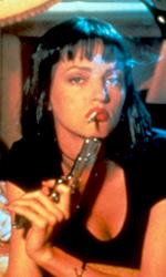 Uma Thurman: 40 anni toro - La rinascita come musa di Tarantino