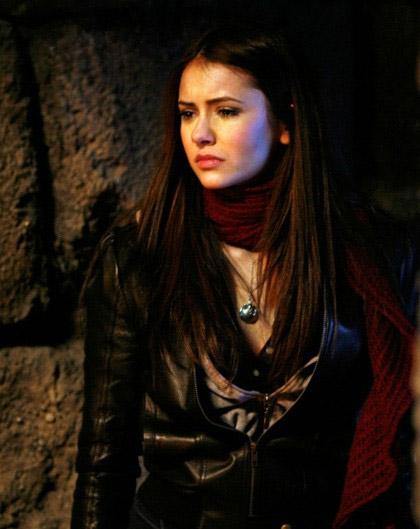 http://pad.mymovies.it/cinemanews/2010/36087/vampire.jpg