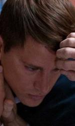 Dear John: la fotogallery - Romantic drama e notti folli