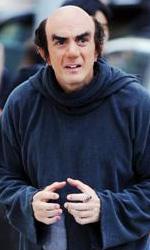 The Smurfs: Hank Azaria nei panni di Gargamella - Gargamella per le strade della Grande Mela