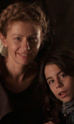 Christine Cristina: la fotogallery - Venti copie non sono poche?  Perché penalizzare questo piccolo ma originale film?