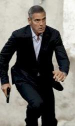 The American: primo trailer del thriller con Clooney - L'ultima missione del Americano